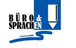 Büro & Sprachen